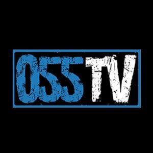 Profile picture for 055 TV