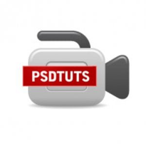 Profile picture for PSDTUTS