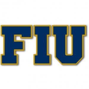 Profile picture for Florida International University
