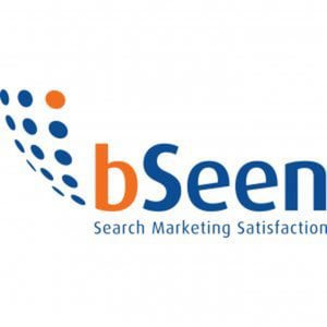 Profile picture for bSeen Online Marketing