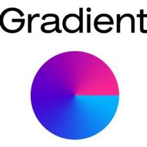 Profile picture for GRADIENT COSMETICS