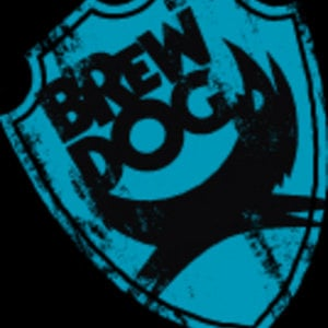 Profile picture for BrewDog