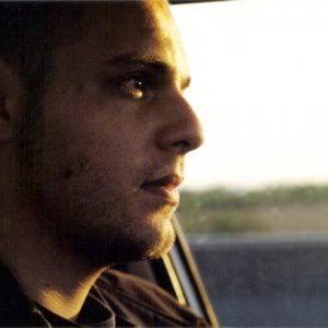 Profile picture for Matthieu Giovanardi