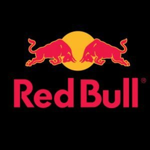 Profile picture for Red Bull
