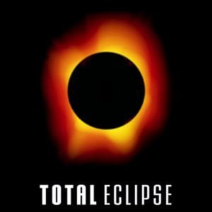 Profile picture for Total Eclipse