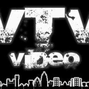 Profile picture for VTV ENTERTAINMENT VIDEO