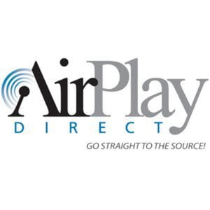 Profile picture for AirPlay Direct