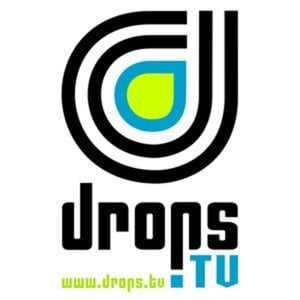 Profile picture for drops.tv
