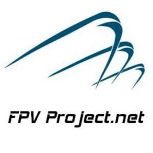 Profile picture for FPV Project