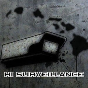 Profile picture for HI SURVEILLANCE