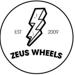 ZeusProShop