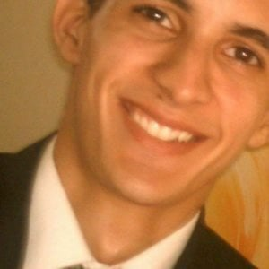 Profile picture for Fênix Felipe