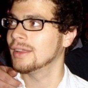Profile picture for Steve Tsentserensky