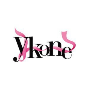 Profile picture for Ykone