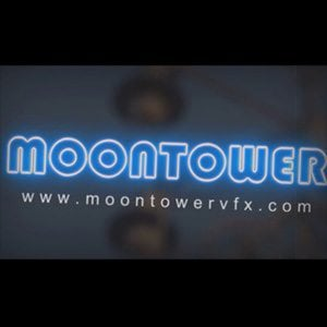 Profile picture for Moontower VFX