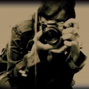 Profile picture for O L I M P  I A
