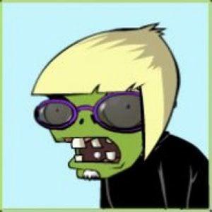 Profile picture for nvidia2008