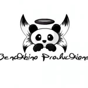 Profile picture for Benathino Productions