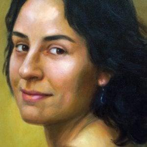 Profile picture for Maria Lorenzo