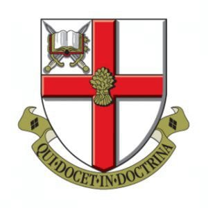 Profile picture for The University of Chester