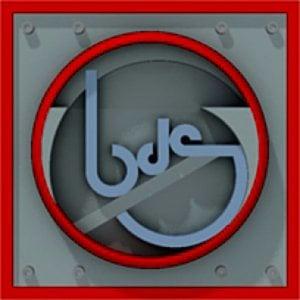 Profile picture for bds