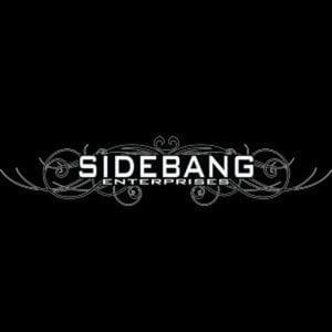Profile picture for SideBang Enterprises LLC