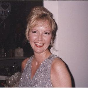 Profile picture for jmarkley