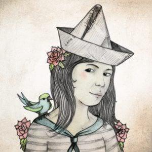 Profile picture for Alejandra Céspedes