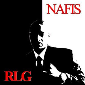 Profile picture for NAFIS