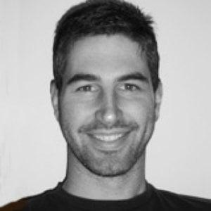 Profile picture for Peter Ellis