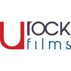 Profile picture for U Rock Films