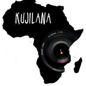 Profile picture for Kujilana