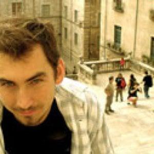 Profile picture for Eduardo Risi