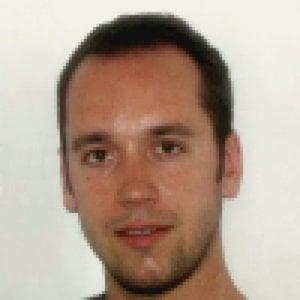 Profile picture for Nenad Nikolic