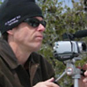 Profile picture for Michael Eskin