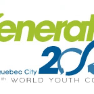 Profile picture for World Youth Congress