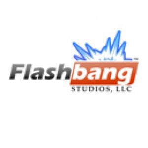 Profile picture for Flashbang Studios