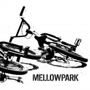 Profile picture for Mellowpark Berlin