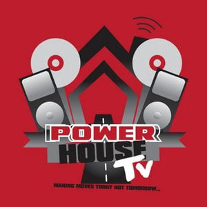 Profile picture for Texas Power House TV