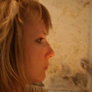 Profile picture for Saskia Evans