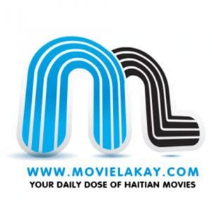 Profile picture for Movie Lakay
