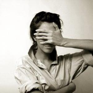 Profile picture for Ulia Letto