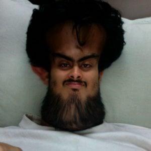 Profile picture for Samir Bellare