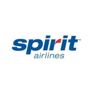 Profile picture for Spirit Airlines