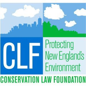 Profile picture for CLF (credit: Jonathan Bird)