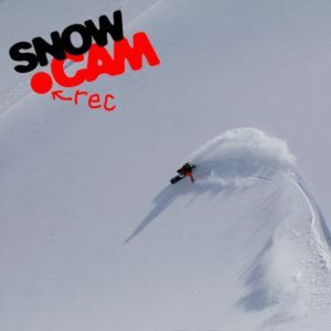 Profile picture for Snowcam