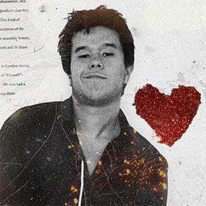 Profile picture for Alex Osorio