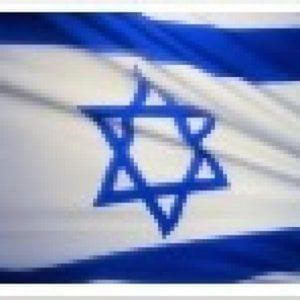Profile picture for Religion and State in Israel