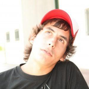 Profile picture for Xevi Ferro Rodriguez