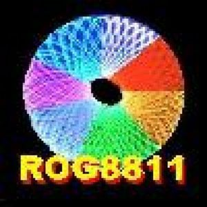 Profile picture for Rog8811